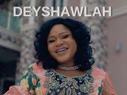 Deyshawlah - Idinma