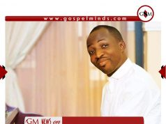 Dunsin Oyekan - More Than A Song