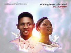 Micheal Akingbala - Ibi Mo Ba Lo