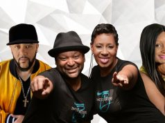 New Rhythm & Praise Radio Station Launched