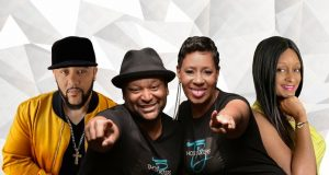 New Rhythm & Praise Radio Station Launched