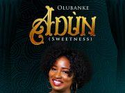 Olubanke - Adun