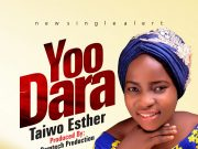 Taiwo Esther - Yoo Dara