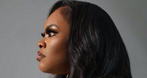 Tasha Cobbs Leonard - Intercession EP