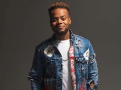 Travis Greene EP Love Playlist