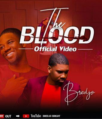 The Blood - Bredjo