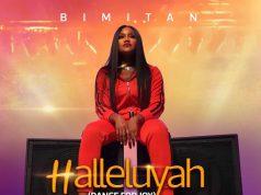 Bimitan - Halleluyah
