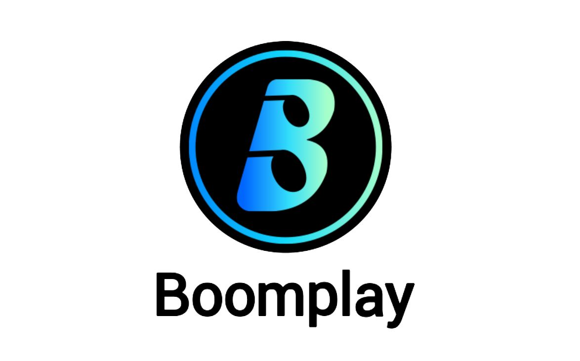 Boomplay Music Worship Playlist