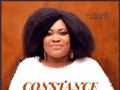 Constance - Na God O