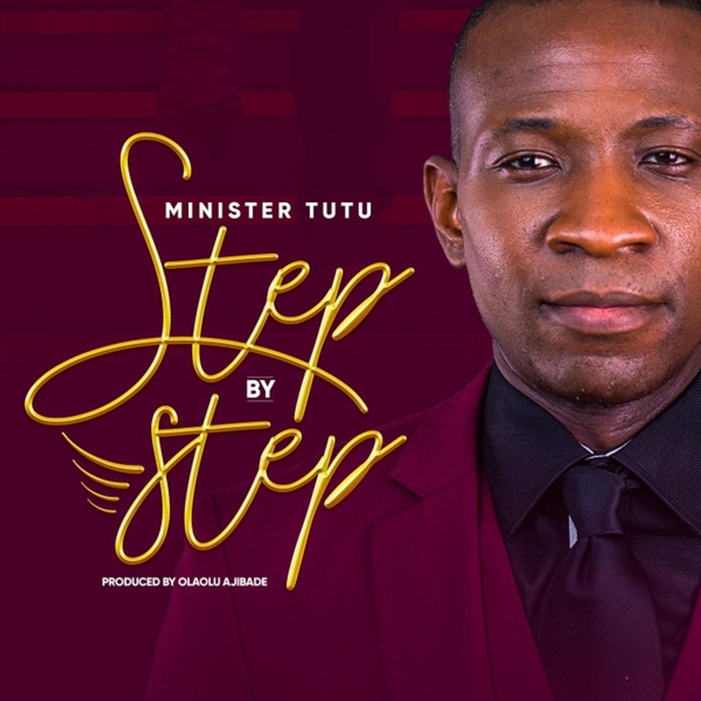 Minister TuTu - Step By Step