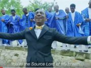 Pastor Paul Enenche Owner Of My Life
