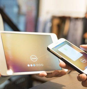 Small Business Digital