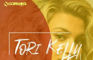 Tori Kelly Unbothered