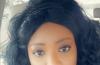 About Oluwayemisi Yakubu