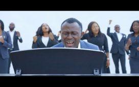 Elijah Oyelade - My Peace