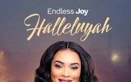 Endless Joy - Halleluyah