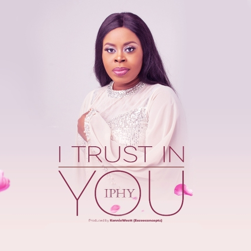 IPHY - I Trust In You