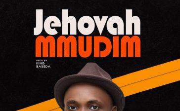 Jehovah Mmudim - Nathan Paul