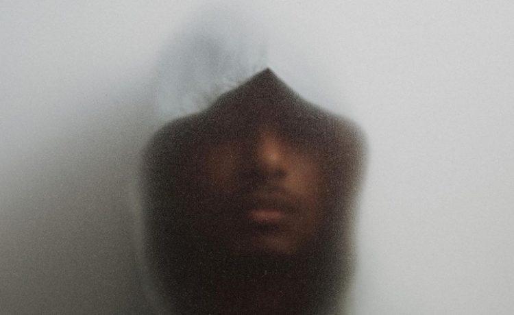 KB Album - His Glory Alone