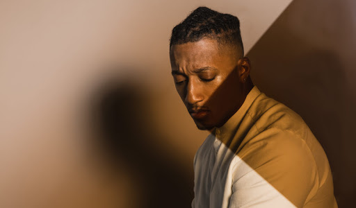 Lecrae - Wheels Up Ft. Marc E. Bassy