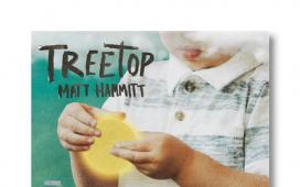 Matt Hammitt - Treetop