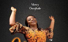 Mercy Oseghale - Idinma