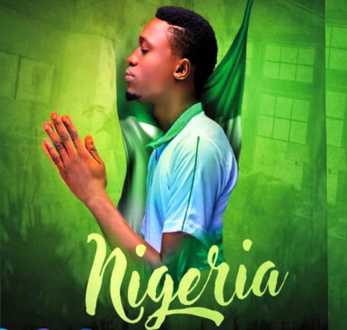 Nigeria 2020 Diamond Jubilee Independence Day music