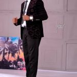 Pastor Ozi New Picture 1