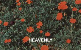 Pat Barrett - Heavenly