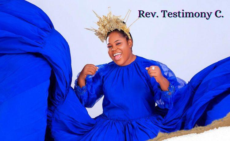 Rev Testimony C - Finally