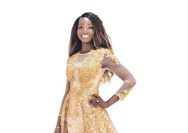 Sarai Korpacz Interview with Nigerian Tribune Online