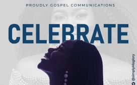 SimplyHisGlory Celebrate