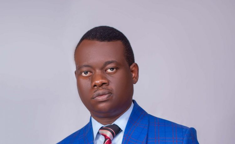 Apostle Arome Osayi Biography