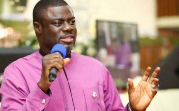 DSS In Jos Invites Prophet Isa El-Buba