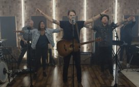 How Marvelous By Austin Stone Worship Performance Video