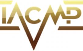 IACMP