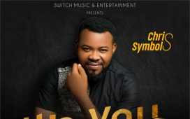 It's You (Song) by Chris Symbols