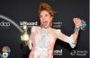 Lauren Daigle win her Seventh Billboard Music Award