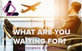Legit Travels and Educonsult