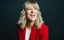Love & The Outcome's Jodi King first book