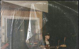 Mack Brock - Covered Album