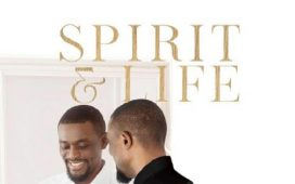 Mairo Ese Album Spirit And Life