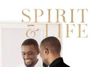 Mairo Ese Album Spirit And Life