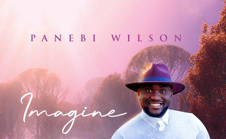 Panebi Wilson - Imagine