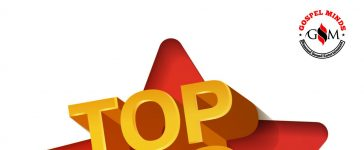 Top 20 Gospel Artist In Nigeria 2020