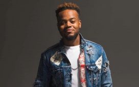 Travis Greene ft. Doe Good And Love Performance Stellar Awards 2020