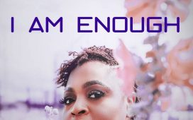 Victoria Tunde - I Am Enough