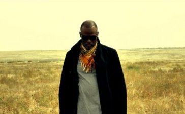 Wasteland - Proxy ft. Brionne Aigne