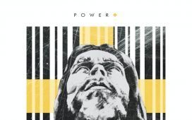 We Are Messengers - Power + Album Songs