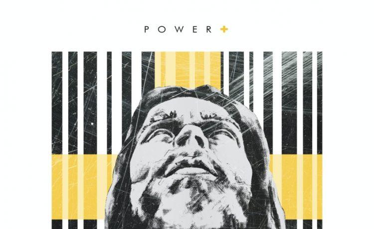 We Are Messengers - Power + Album Songs